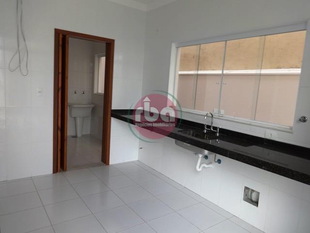 Casa 3 Dorm, Condomínio Ibiti Royal Park, Sorocaba (CA0229) - Foto 5