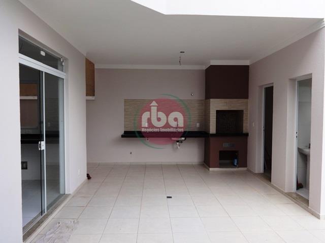 Casa 3 Dorm, Condomínio Ibiti Royal Park, Sorocaba (CA0229) - Foto 6