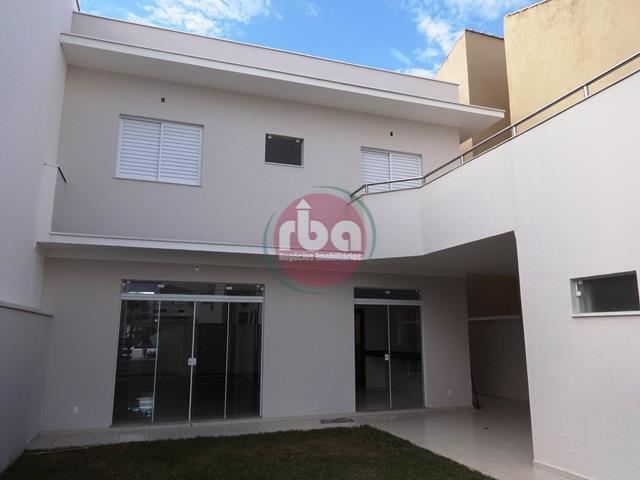 Casa 3 Dorm, Condomínio Ibiti Royal Park, Sorocaba (CA0229) - Foto 8