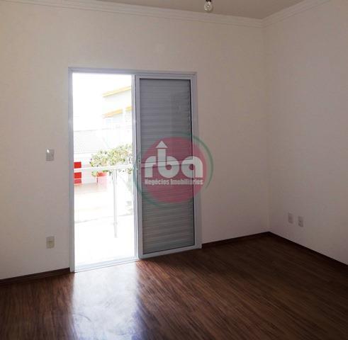 Casa 3 Dorm, Condomínio Ibiti Royal Park, Sorocaba (CA0229) - Foto 10