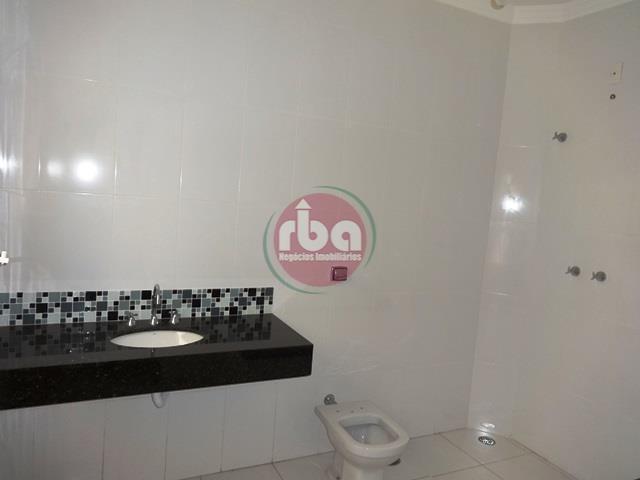 Casa 3 Dorm, Condomínio Ibiti Royal Park, Sorocaba (CA0229) - Foto 11