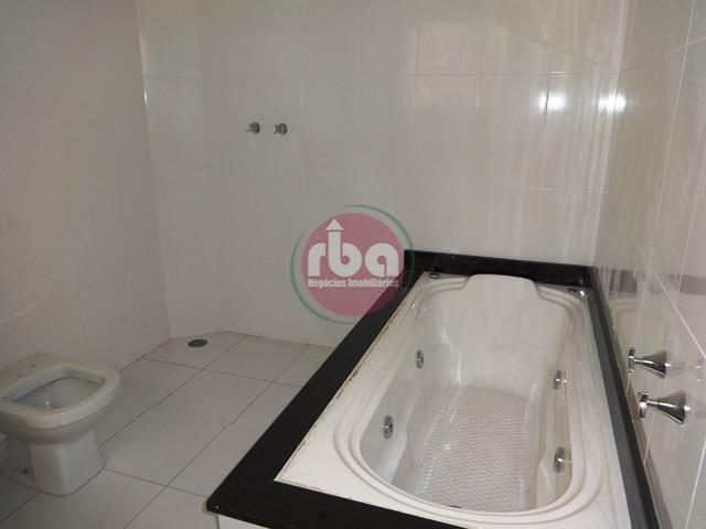 Casa 3 Dorm, Condomínio Ibiti Royal Park, Sorocaba (CA0229) - Foto 12