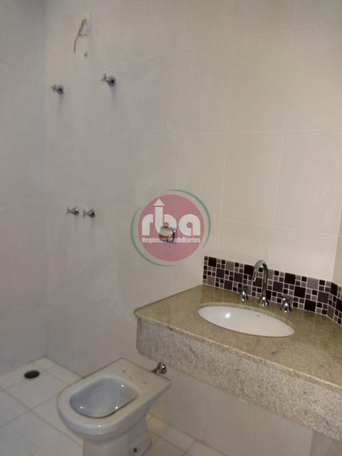 Casa 3 Dorm, Condomínio Ibiti Royal Park, Sorocaba (CA0229) - Foto 13