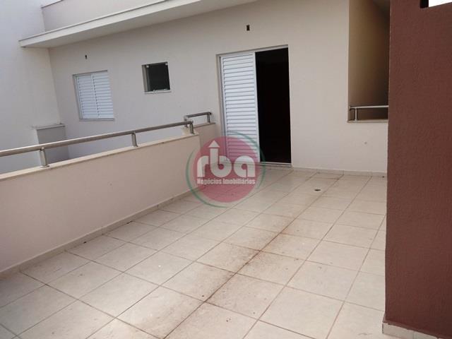Casa 3 Dorm, Condomínio Ibiti Royal Park, Sorocaba (CA0229) - Foto 16