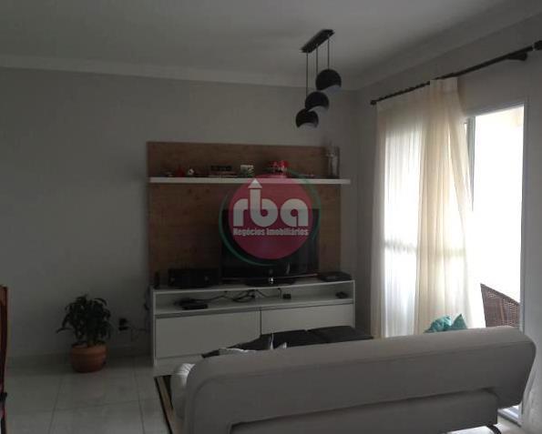 RBA Negócios Imobiliários - Apto 2 Dorm, Sorocaba - Foto 2