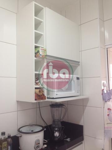 RBA Negócios Imobiliários - Apto 2 Dorm, Sorocaba - Foto 7