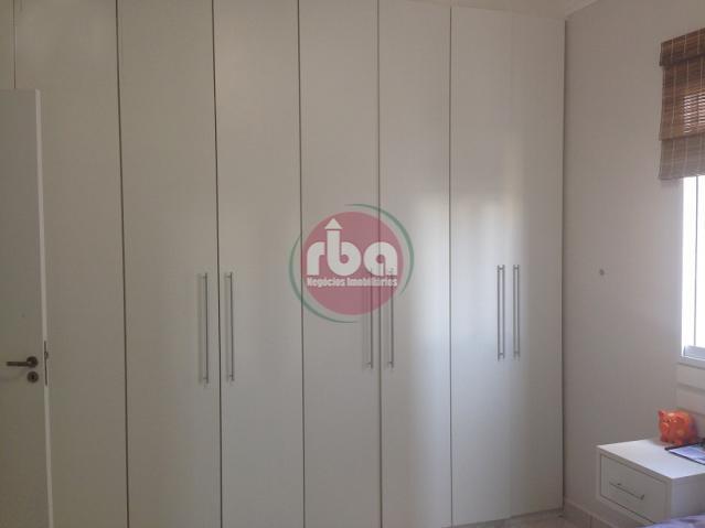 RBA Negócios Imobiliários - Apto 2 Dorm, Sorocaba - Foto 8