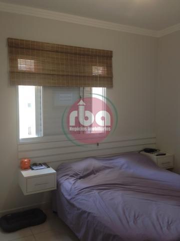 RBA Negócios Imobiliários - Apto 2 Dorm, Sorocaba - Foto 10