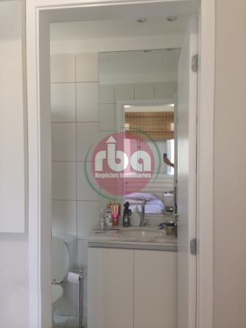 RBA Negócios Imobiliários - Apto 2 Dorm, Sorocaba - Foto 11