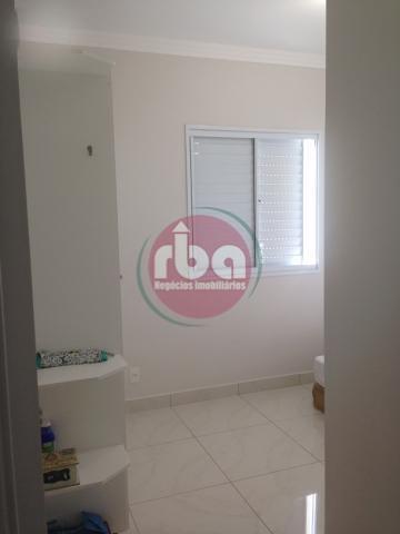 RBA Negócios Imobiliários - Apto 2 Dorm, Sorocaba - Foto 12