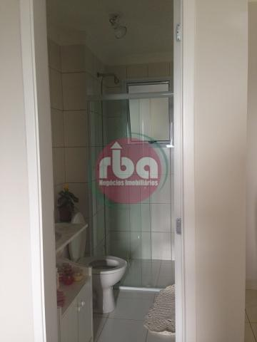 RBA Negócios Imobiliários - Apto 2 Dorm, Sorocaba - Foto 13