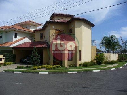 Casa 2 Dorm, Condomínio Vila Inglesa, Sorocaba (CA0231) - Foto 3