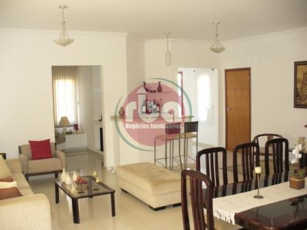 Casa 2 Dorm, Condomínio Vila Inglesa, Sorocaba (CA0231) - Foto 5