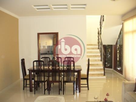 Casa 2 Dorm, Condomínio Vila Inglesa, Sorocaba (CA0231) - Foto 6