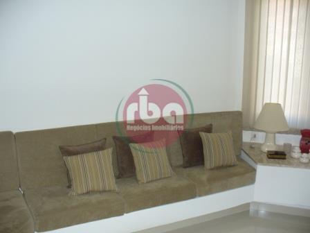 Casa 2 Dorm, Condomínio Vila Inglesa, Sorocaba (CA0231) - Foto 7