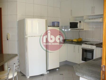 Casa 2 Dorm, Condomínio Vila Inglesa, Sorocaba (CA0231) - Foto 8