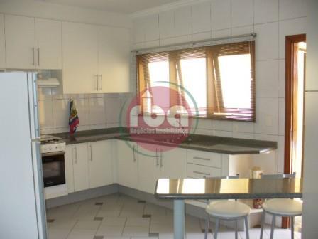 Casa 2 Dorm, Condomínio Vila Inglesa, Sorocaba (CA0231) - Foto 9