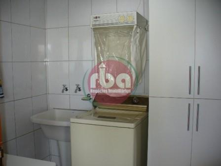 Casa 2 Dorm, Condomínio Vila Inglesa, Sorocaba (CA0231) - Foto 10