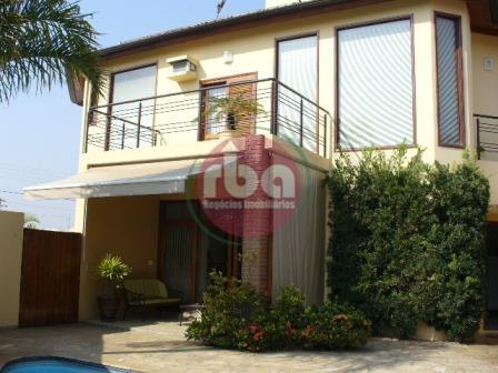 Casa 2 Dorm, Condomínio Vila Inglesa, Sorocaba (CA0231) - Foto 11