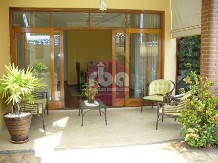 Casa 2 Dorm, Condomínio Vila Inglesa, Sorocaba (CA0231) - Foto 13