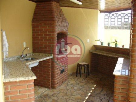 Casa 2 Dorm, Condomínio Vila Inglesa, Sorocaba (CA0231) - Foto 14