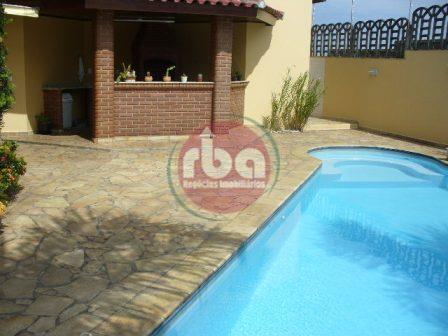 Casa 2 Dorm, Condomínio Vila Inglesa, Sorocaba (CA0231) - Foto 15
