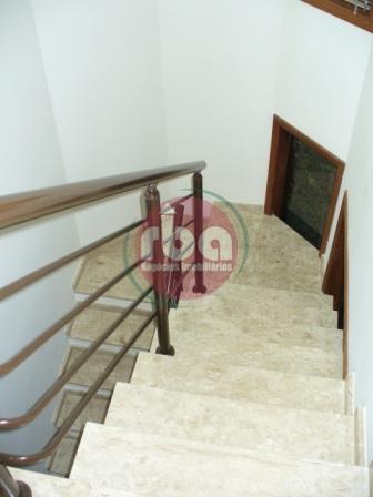 Casa 2 Dorm, Condomínio Vila Inglesa, Sorocaba (CA0231) - Foto 17