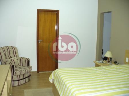 Casa 2 Dorm, Condomínio Vila Inglesa, Sorocaba (CA0231) - Foto 18