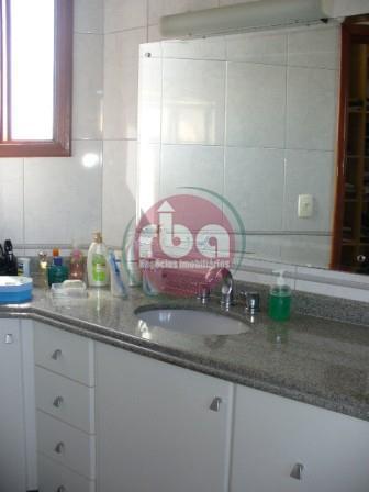 Casa 2 Dorm, Condomínio Vila Inglesa, Sorocaba (CA0231) - Foto 20