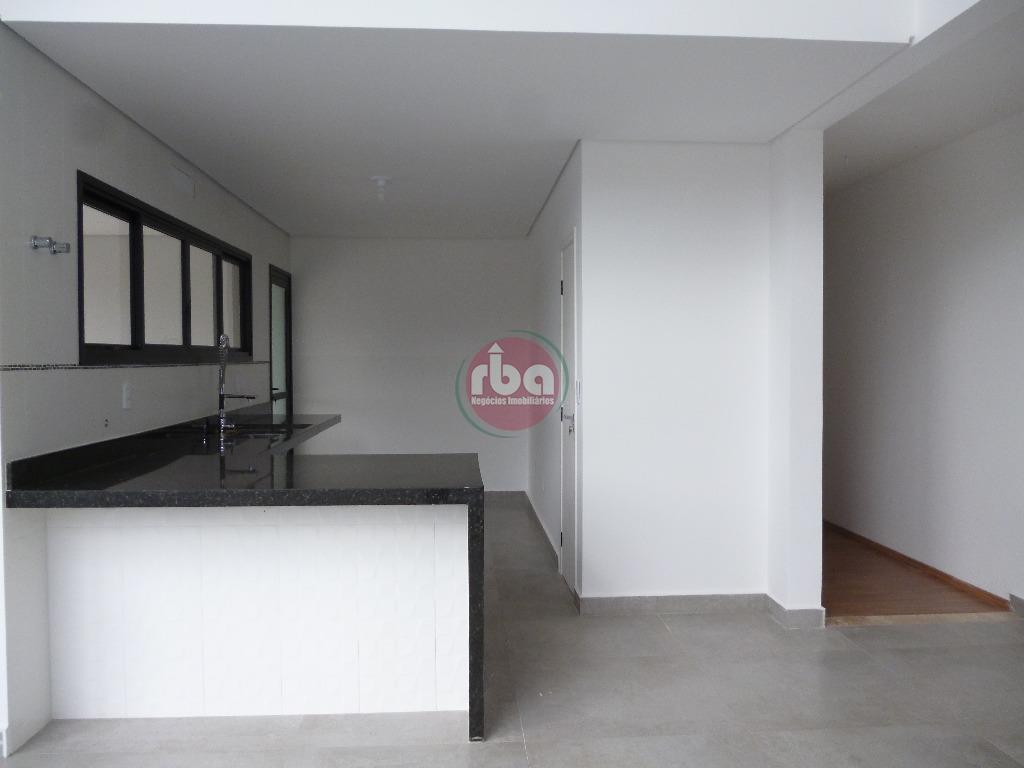 RBA Negócios Imobiliários - Casa 4 Dorm, Sorocaba - Foto 3