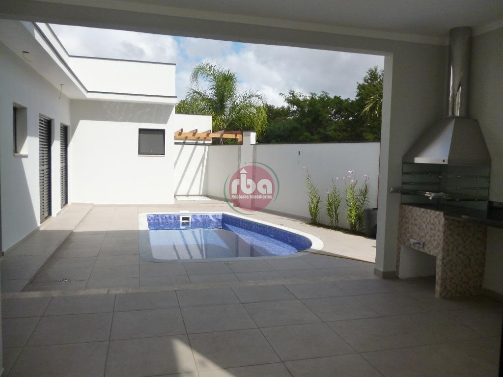 RBA Negócios Imobiliários - Casa 4 Dorm, Sorocaba - Foto 8