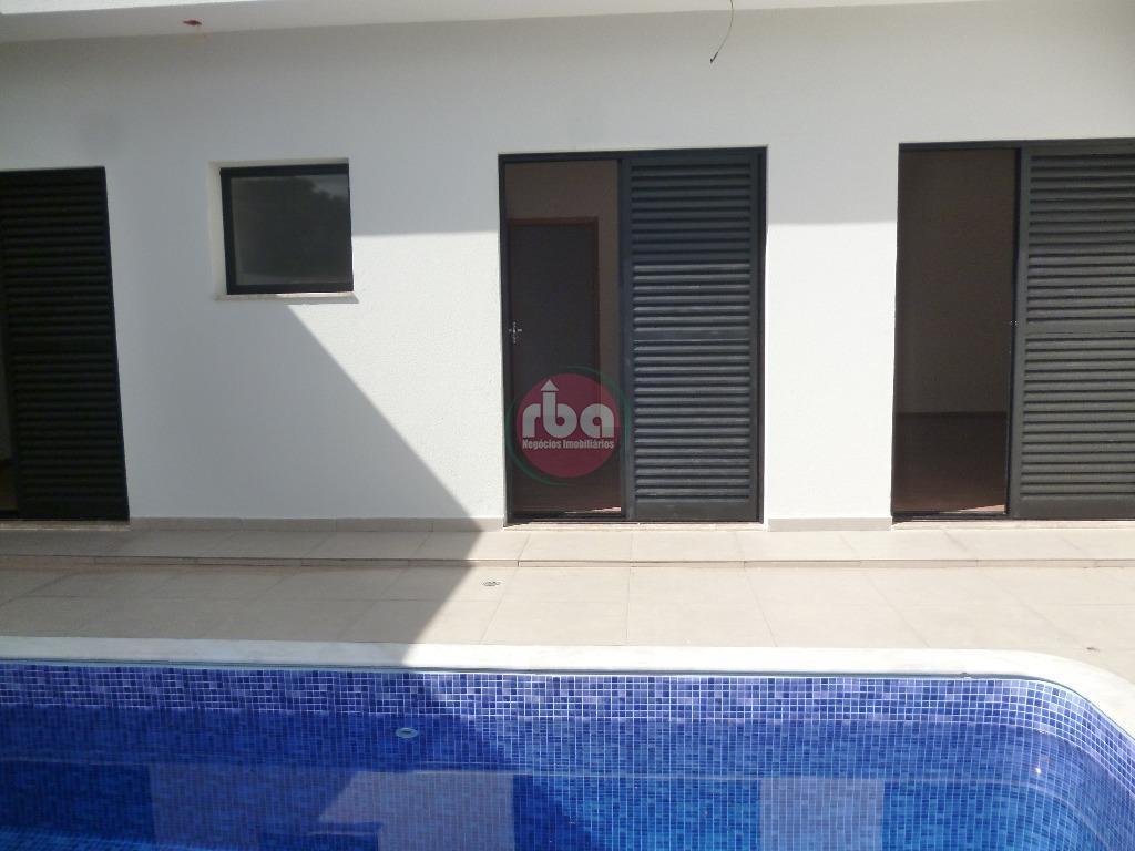 RBA Negócios Imobiliários - Casa 4 Dorm, Sorocaba - Foto 10