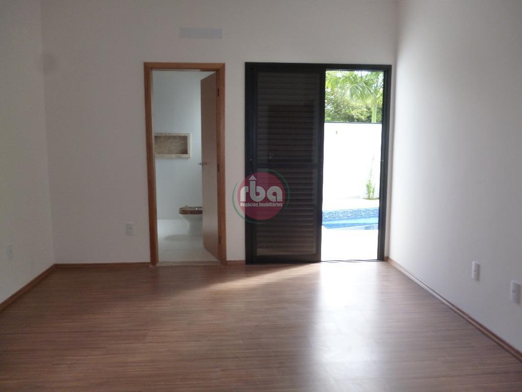 RBA Negócios Imobiliários - Casa 4 Dorm, Sorocaba - Foto 11