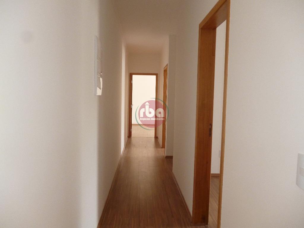 RBA Negócios Imobiliários - Casa 4 Dorm, Sorocaba - Foto 17