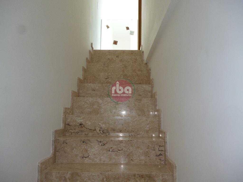 RBA Negócios Imobiliários - Casa 4 Dorm, Sorocaba - Foto 18