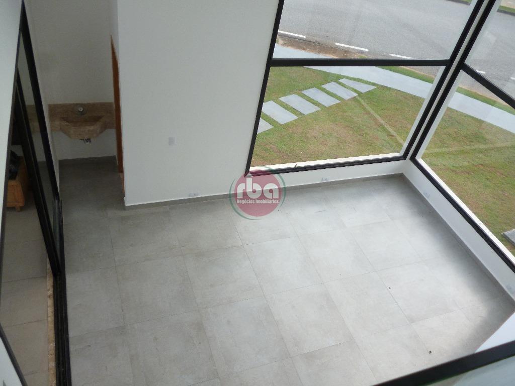 RBA Negócios Imobiliários - Casa 4 Dorm, Sorocaba - Foto 19