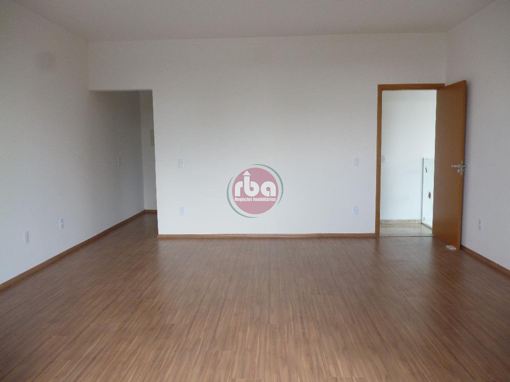 RBA Negócios Imobiliários - Casa 4 Dorm, Sorocaba - Foto 20