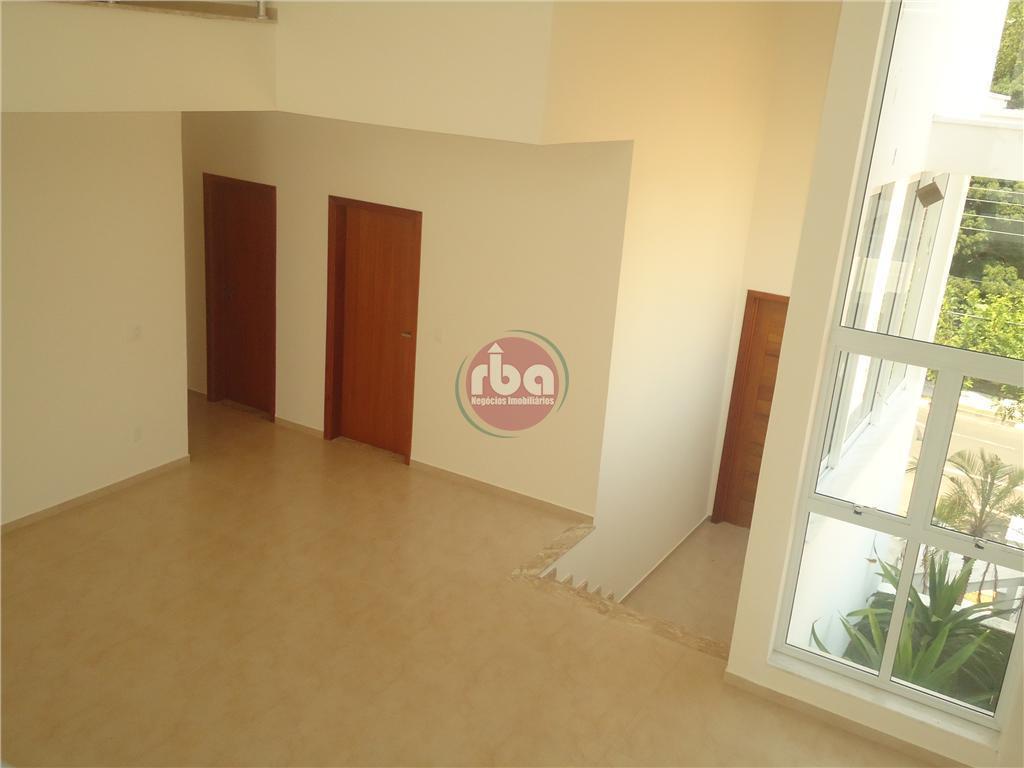 Casa 4 Dorm, Condomínio Lago da Boa Vista, Sorocaba (CA0242) - Foto 4