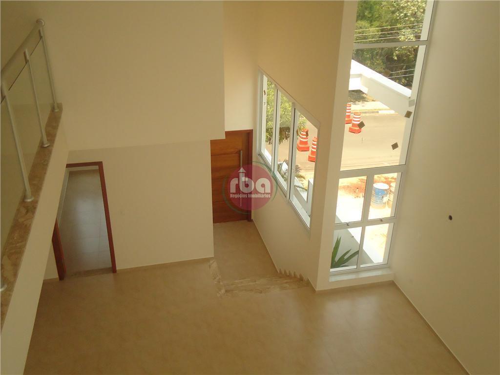 Casa 4 Dorm, Condomínio Lago da Boa Vista, Sorocaba (CA0242) - Foto 5