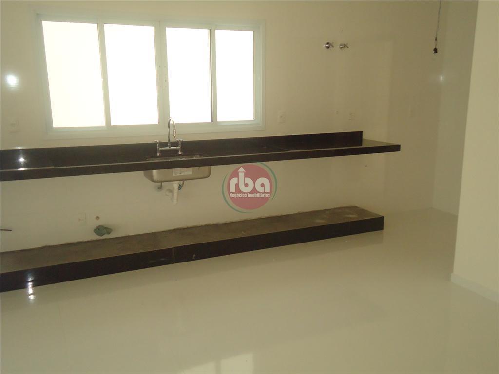 Casa 4 Dorm, Condomínio Lago da Boa Vista, Sorocaba (CA0242) - Foto 9