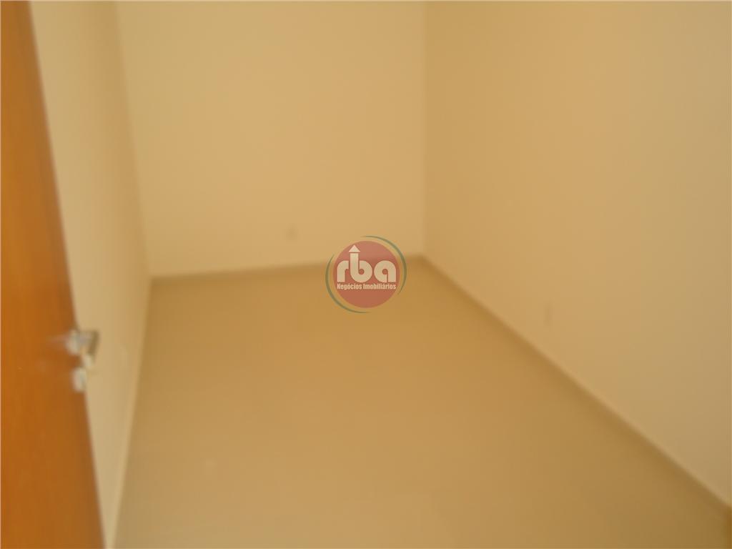 Casa 4 Dorm, Condomínio Lago da Boa Vista, Sorocaba (CA0242) - Foto 11