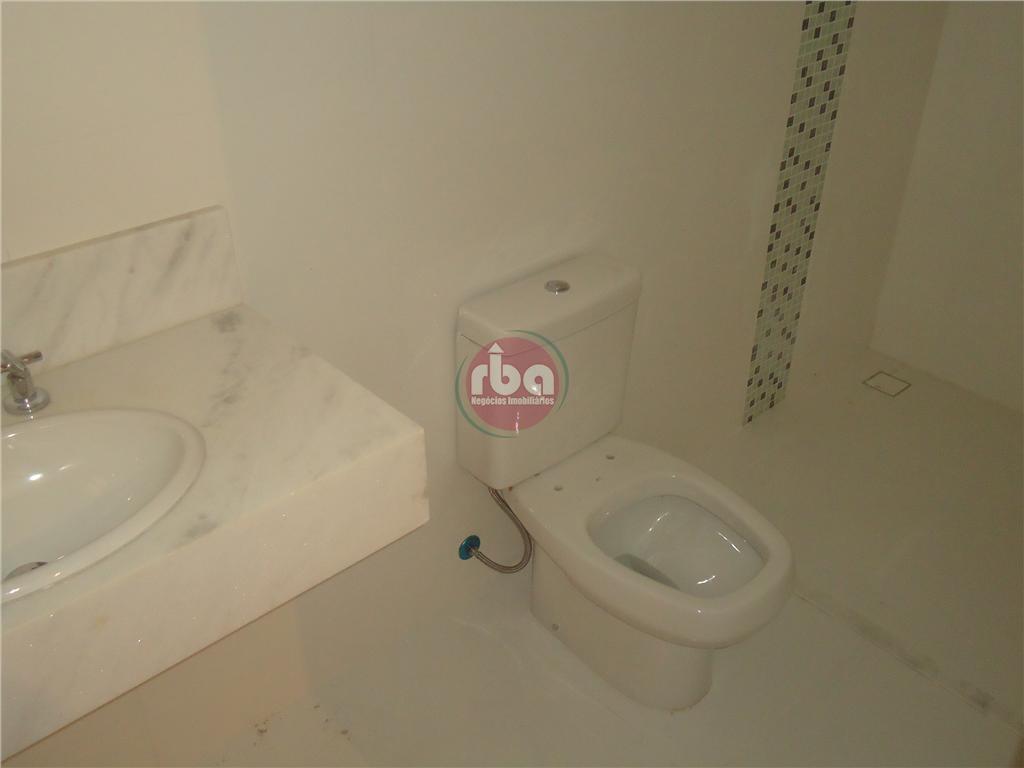 Casa 4 Dorm, Condomínio Lago da Boa Vista, Sorocaba (CA0242) - Foto 12