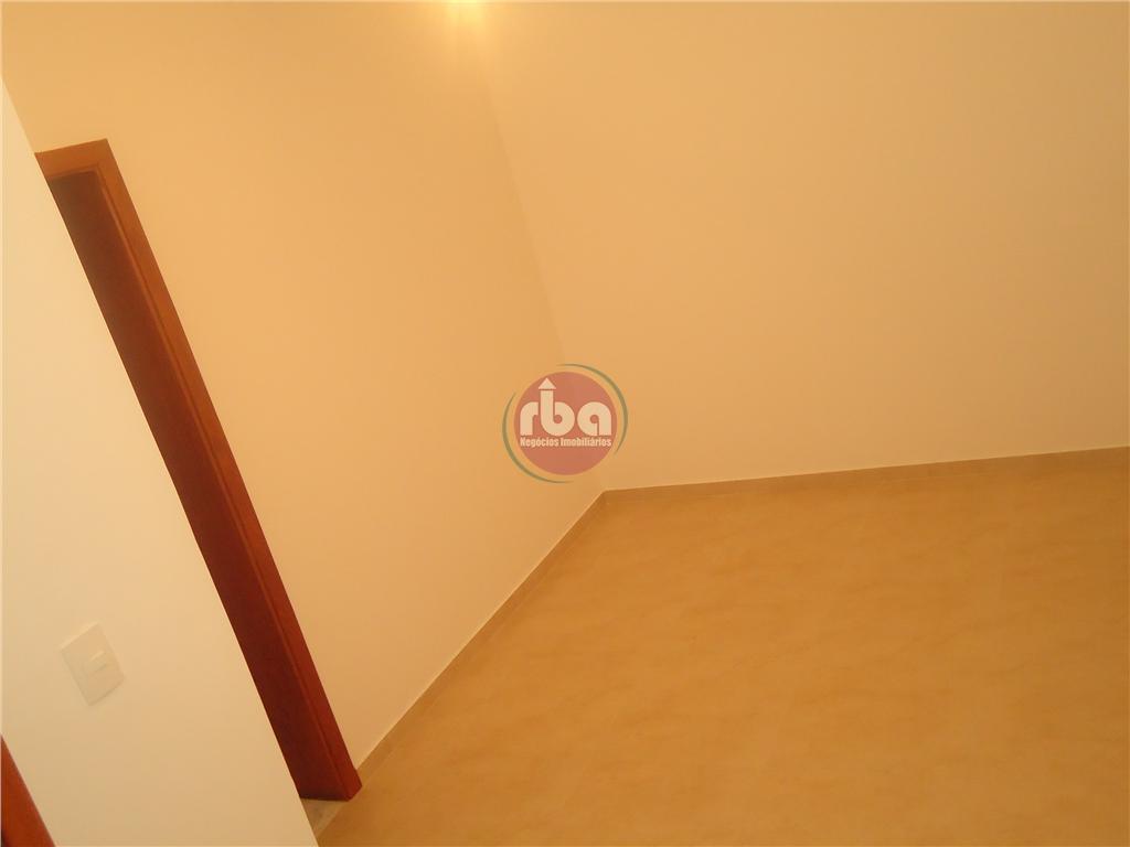 Casa 4 Dorm, Condomínio Lago da Boa Vista, Sorocaba (CA0242) - Foto 13