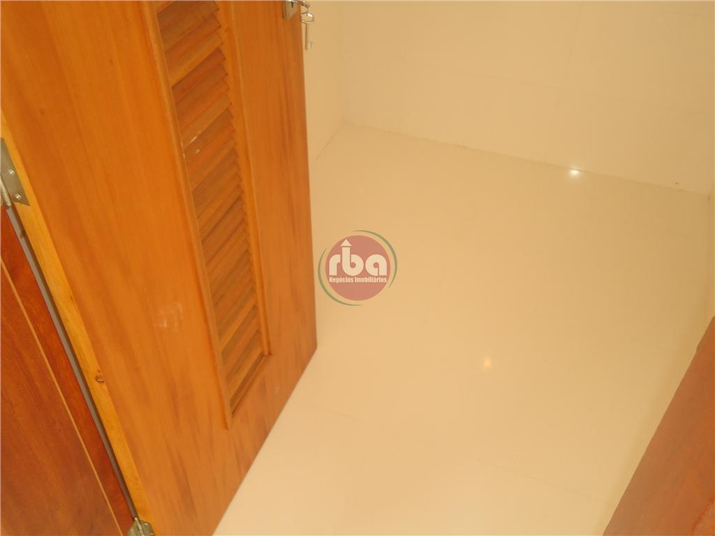 Casa 4 Dorm, Condomínio Lago da Boa Vista, Sorocaba (CA0242) - Foto 14