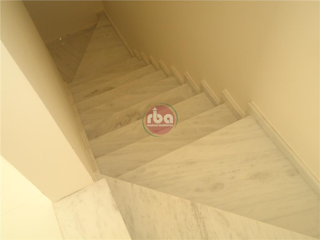 Casa 4 Dorm, Condomínio Lago da Boa Vista, Sorocaba (CA0242) - Foto 16