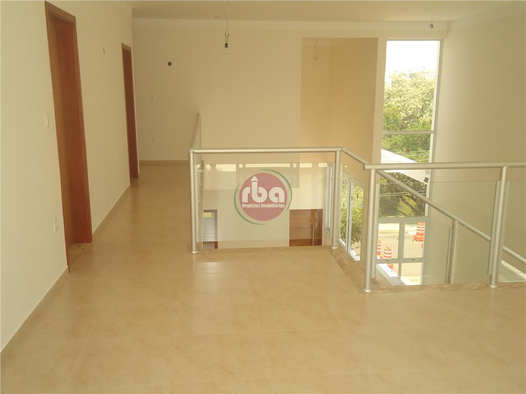 Casa 4 Dorm, Condomínio Lago da Boa Vista, Sorocaba (CA0242) - Foto 17