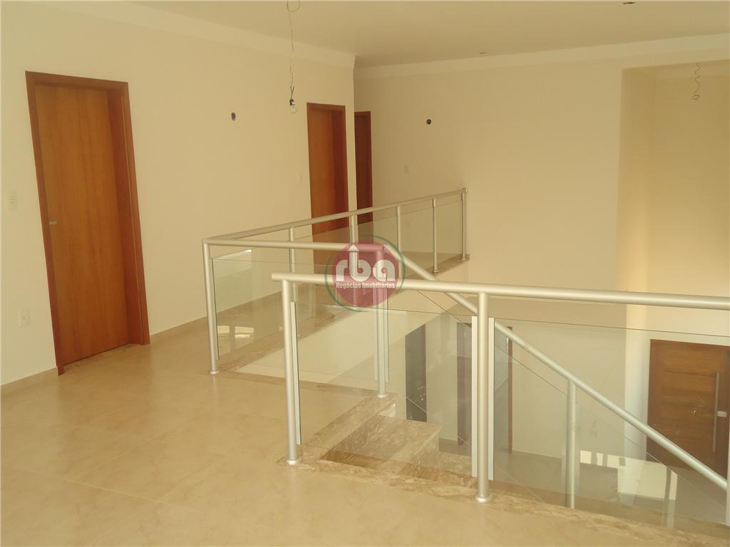 Casa 4 Dorm, Condomínio Lago da Boa Vista, Sorocaba (CA0242) - Foto 18