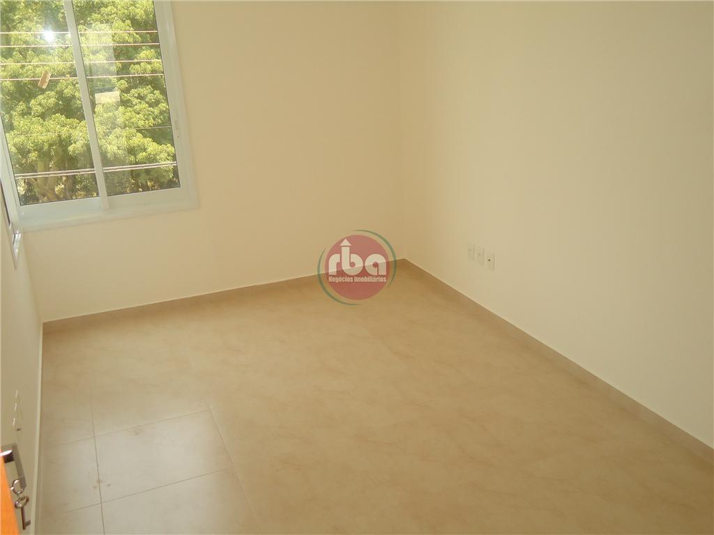 Casa 4 Dorm, Condomínio Lago da Boa Vista, Sorocaba (CA0242) - Foto 19