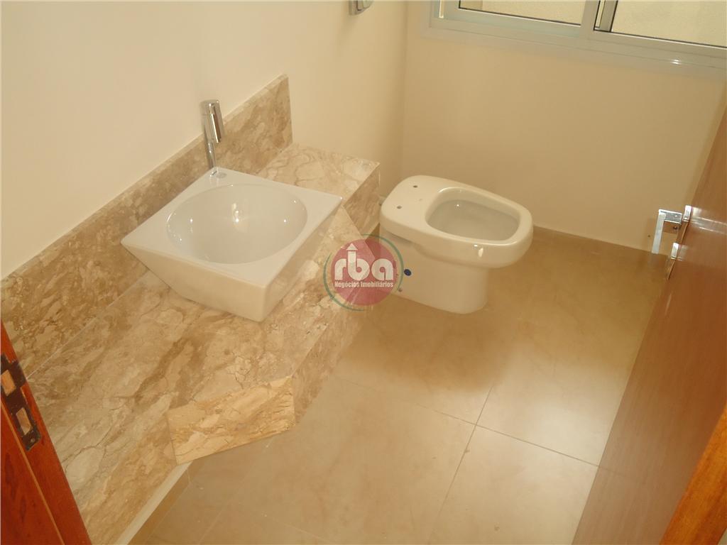 Casa 4 Dorm, Condomínio Lago da Boa Vista, Sorocaba (CA0242) - Foto 20