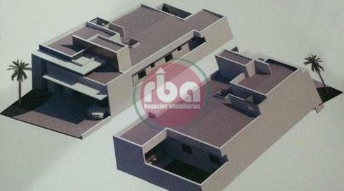 Casa 3 Dorm, Condomínio Golden Park Alfa, Sorocaba (CA0244) - Foto 3
